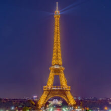 corporate law in france
