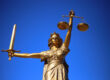 A Novlaw Practical Guide to Appealing a Civil Judgment in France