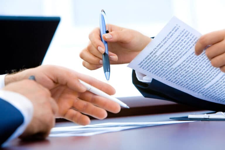 A NovLaw Practical Guide to Wrongful Termination of Established Commercial Contracts in France