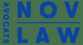 NOVLAW - LAW FIRM