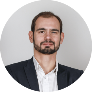 lawyer in France - Baptiste Robelin Attorney
