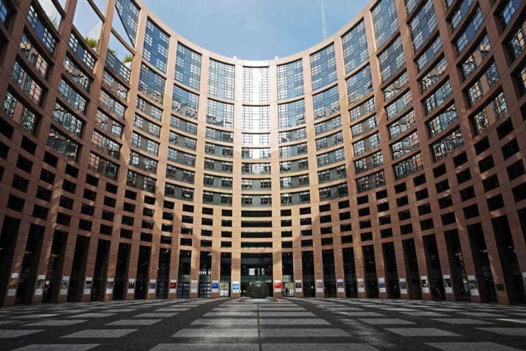 Contractual Obligations and Choice of Law in the European Union