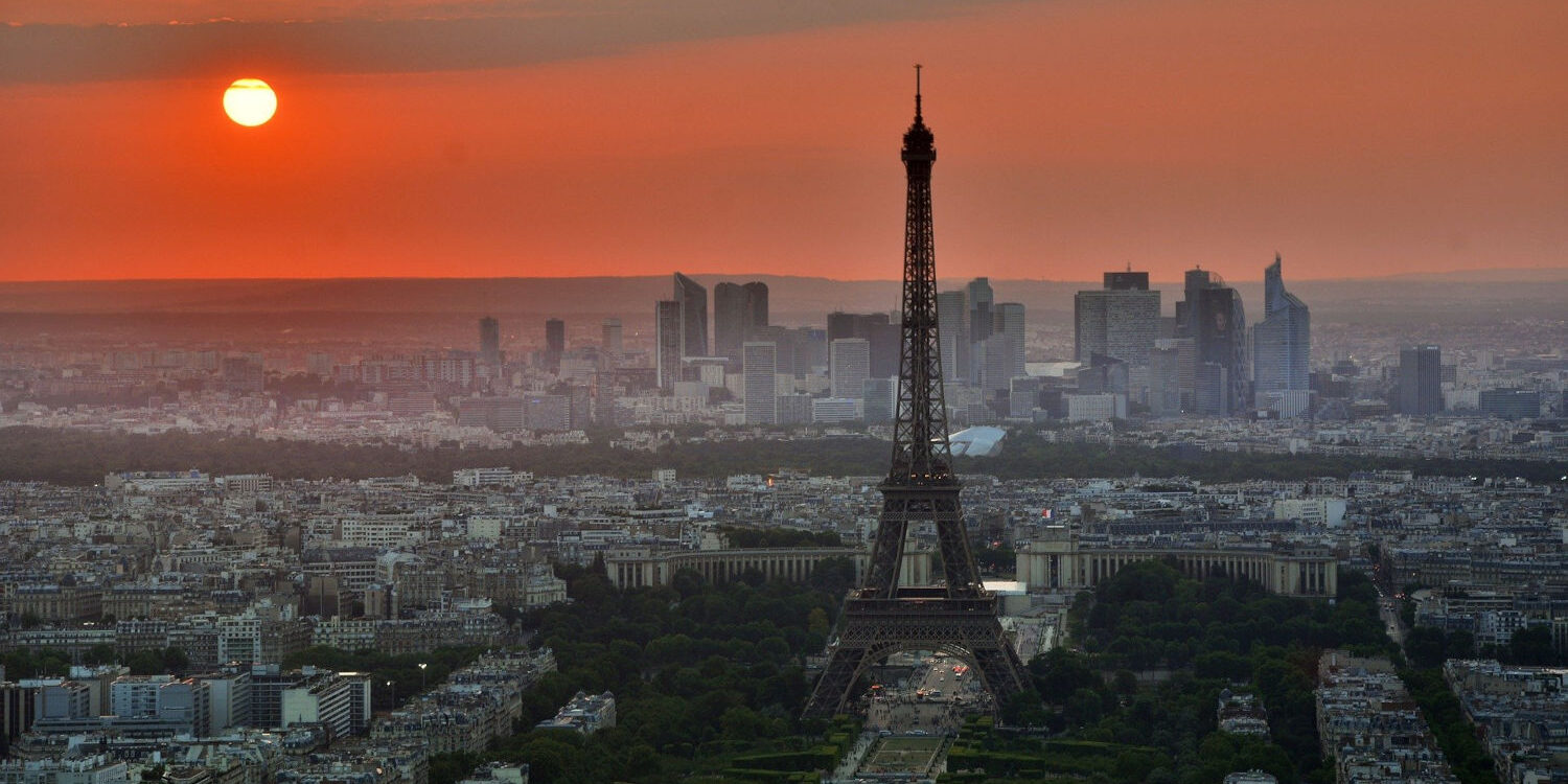 Statutes of Limitations and Debt collection in France